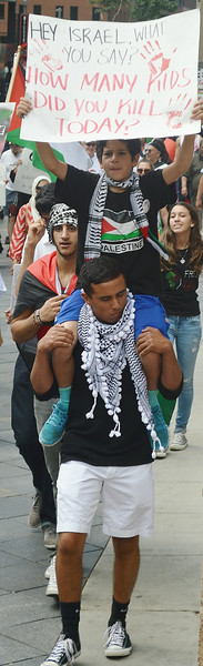 palestinian-protest-Dnvr3-38
