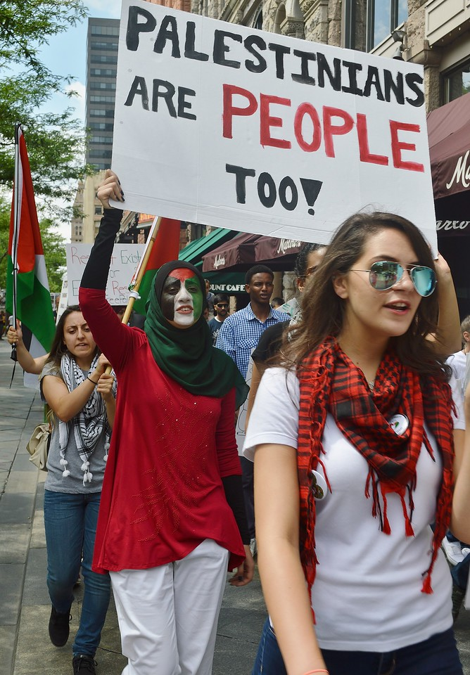 palestinian-protest-Dnvr3-43