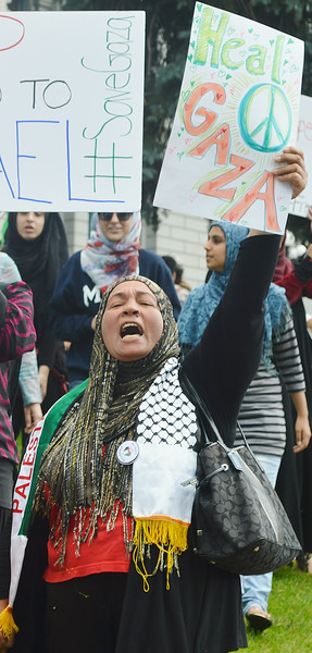 palestinian-protest-Dnvr3-11