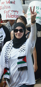 palestinian-protest-Dnvr3-49