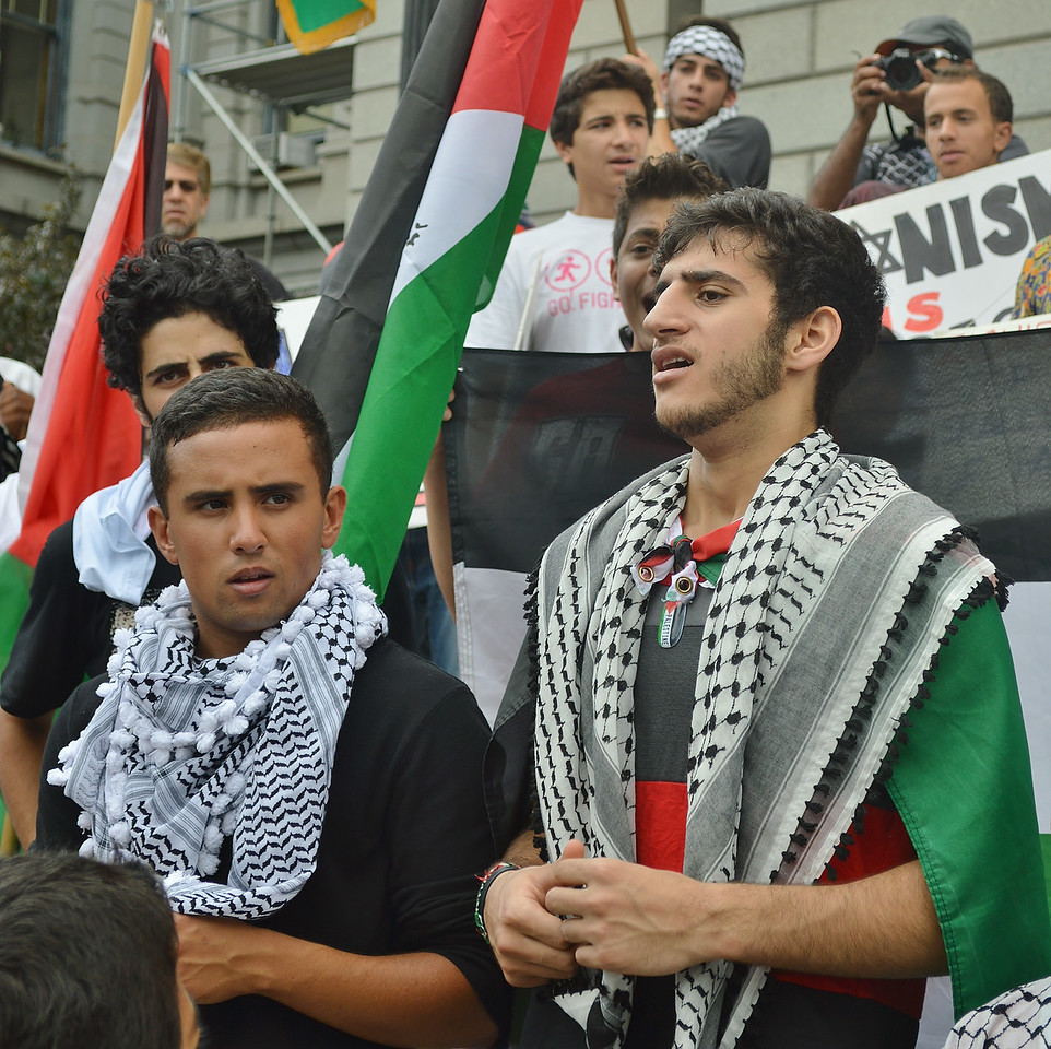palestinian-protest-Dnvr3-55