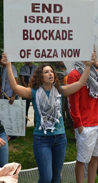palestinian-protest-Dnvr3-25