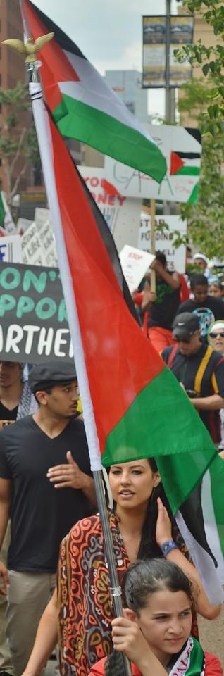 palestinian-protest-Dnvr3-40