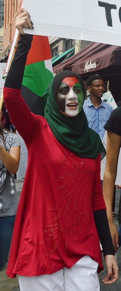 palestinian-protest-Dnvr3-44