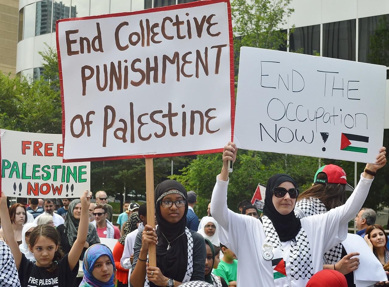 palestinian-protest-Dnvr3-30