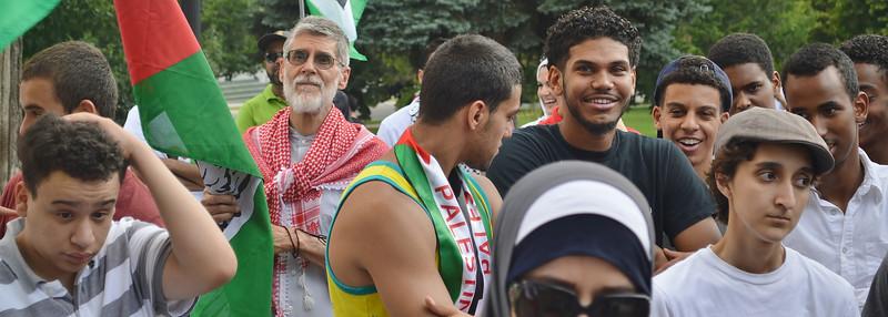 palestinian-protest-Dnvr3-59