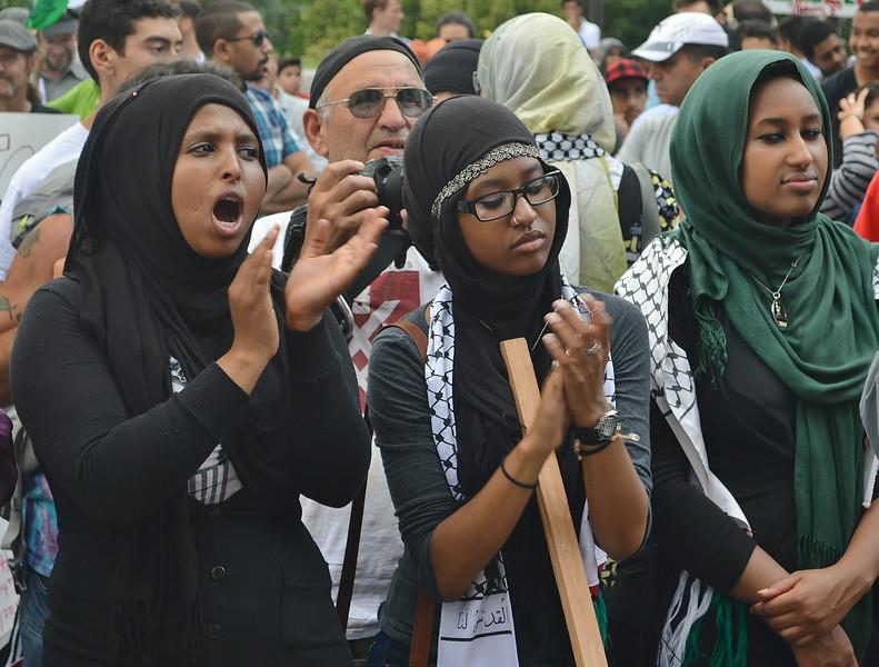 palestinian-protest-Dnvr3-58