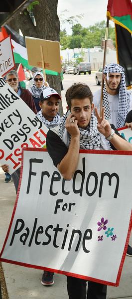 Palestinian-protest-Denver2-5