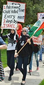 Palestinian-protest-Denver2-10