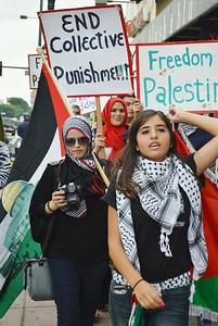 Palestinian-protest-Denver2-29