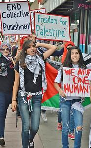 Palestinian-protest-Denver2-28