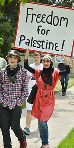 Palestinian-protest-Denver2-9