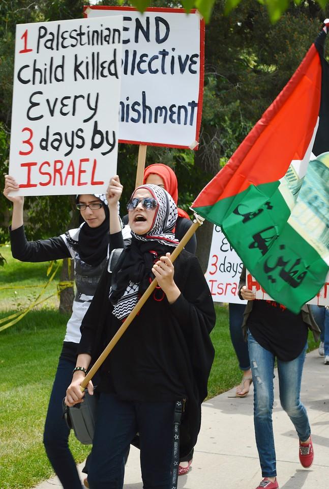 Palestinian-protest-Denver2-11