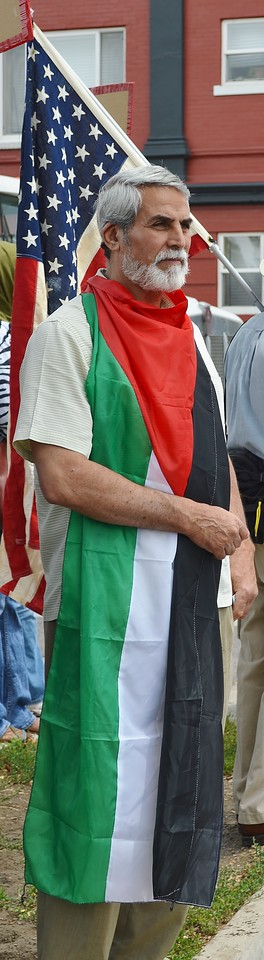 Palestinian-protest-Denver2-2