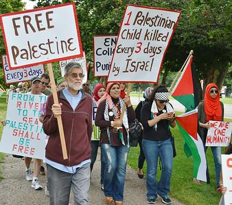 Palestinian-protest-Denver2-13