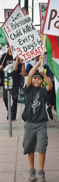 Palestinian-protest-Denver2-25