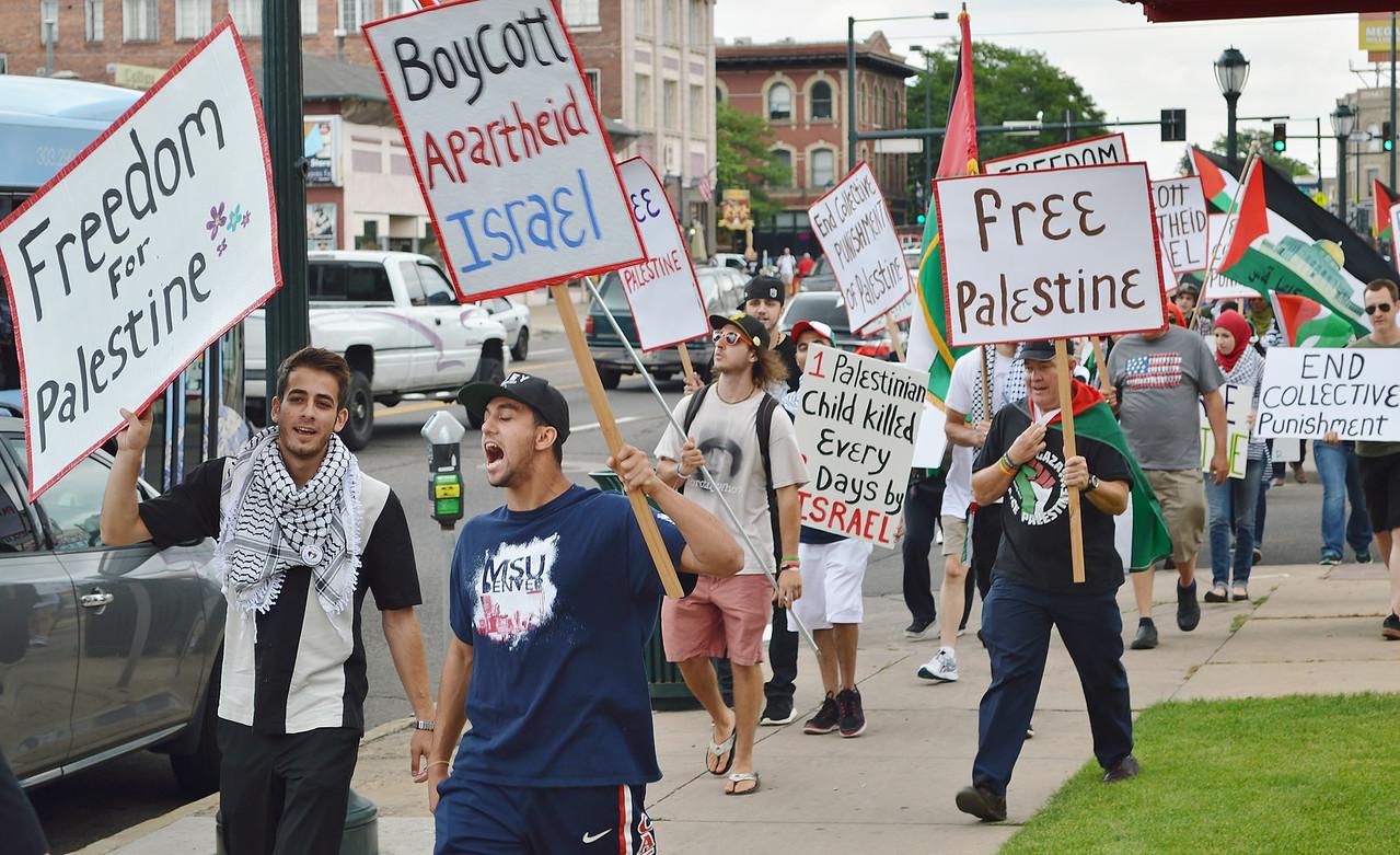 Palestinian-protest-Denver2-17