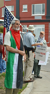 Palestinian-protest-Denver2-1