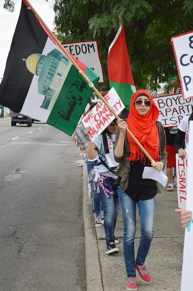 Palestinian-protest-Denver2-31