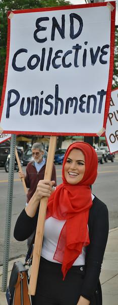 Palestinian-protest-Denver2-21