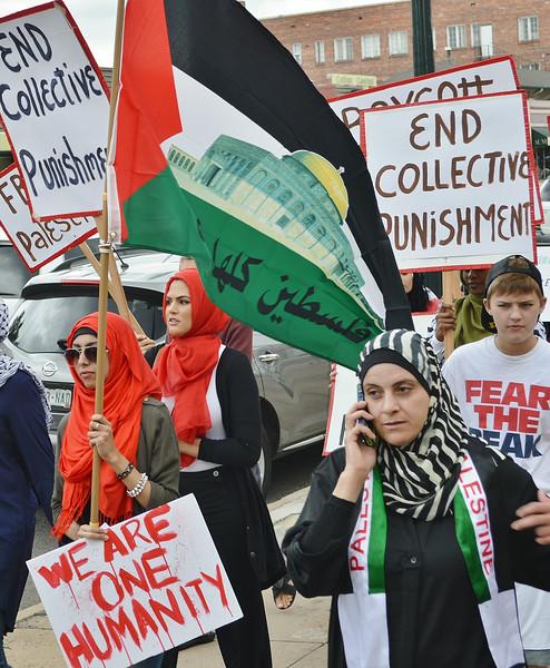 Palestinian-protest-Denver2-20