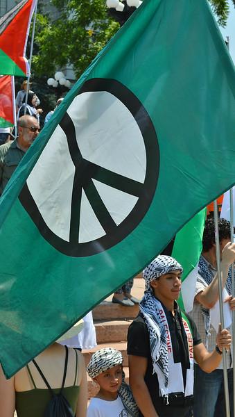 palestinian-protest-Dnvr4-5