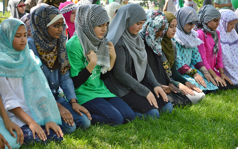 palestinian-protest-Dnvr4-7