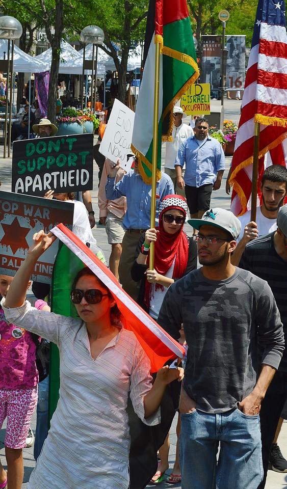 palestinian-protest-Dnvr4-20