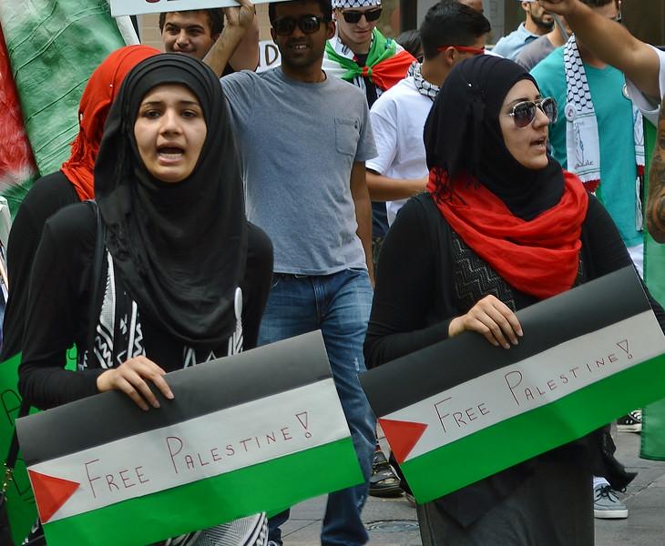 palestinian-protest-Dnvr4-35