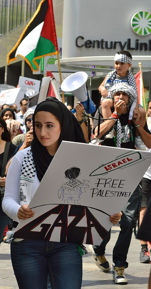 palestinian-protest-Dnvr4-38