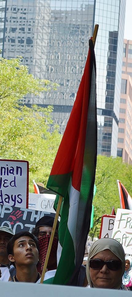 palestinian-protest-Dnvr4-9