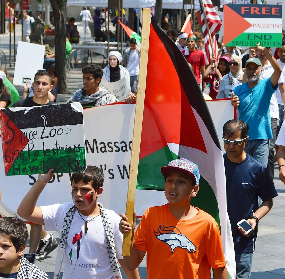 palestinian-protest-Dnvr4-17