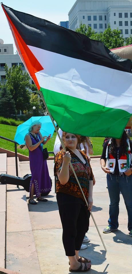 palestinian-protest-Dnvr4-1.