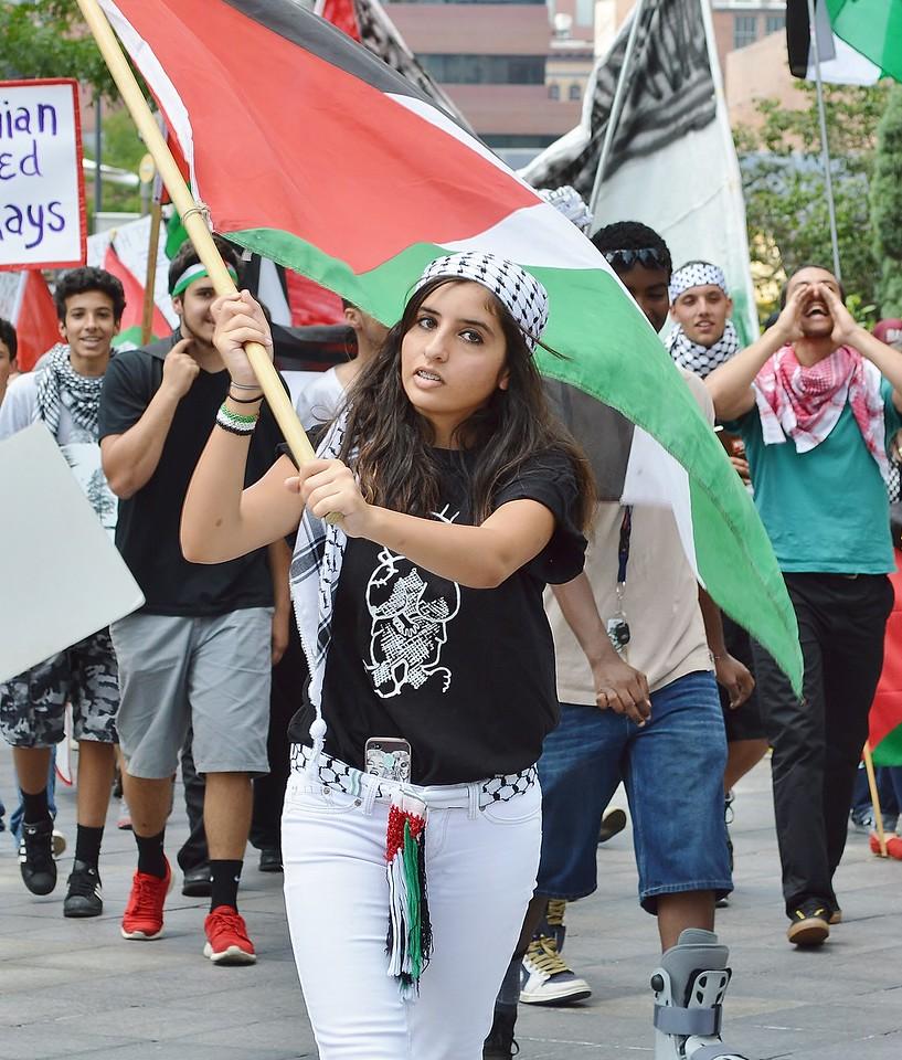 palestinian-protest-Dnvr4-29