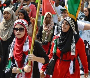 palestinian-protest-Dnvr4-30