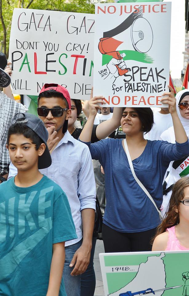 palestinian-protest-Dnvr4-12