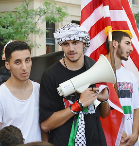 palestinian-protest-Dnvr4-24