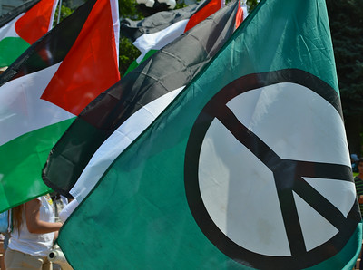 palestinian-protest-Dnvr4-4