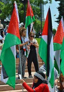 palestinian-protest-Dnvr4-2