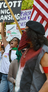 palestinian-protest-Dnvr4-11