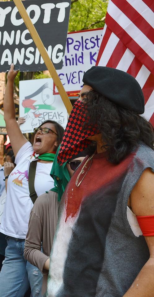 palestinian-protest-Dnvr4-11