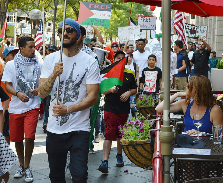 palestinian-protest-Dnvr4-14