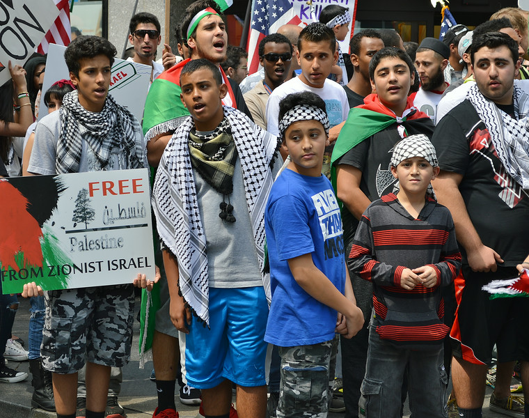 palestinian-protest-Dnvr4-36