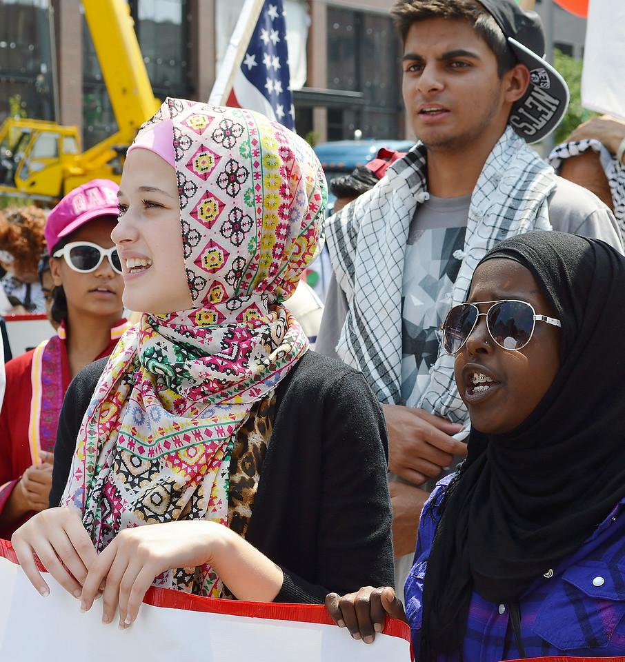 palestinian-protest-Dnvr4-27
