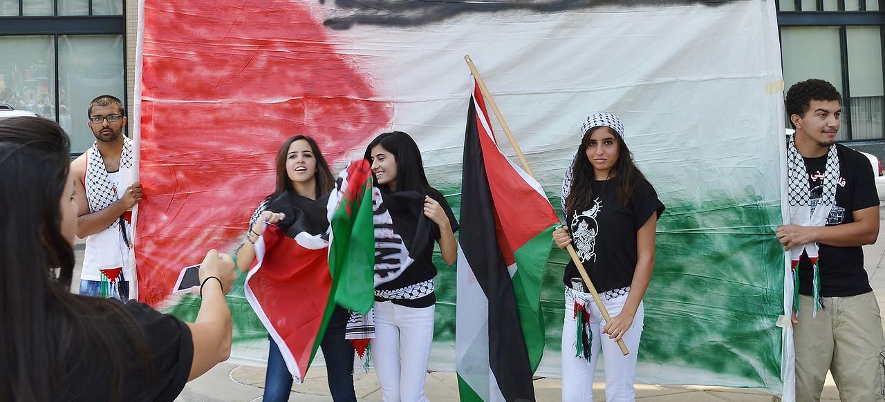 palestinian-protest-Dnvr4-22