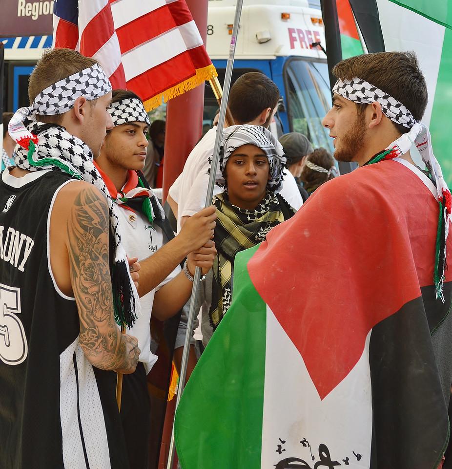 palestinian-protest-Dnvr4-26