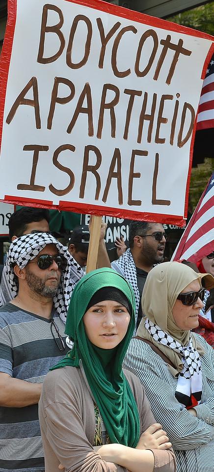 palestinian-protest-Dnvr4-16