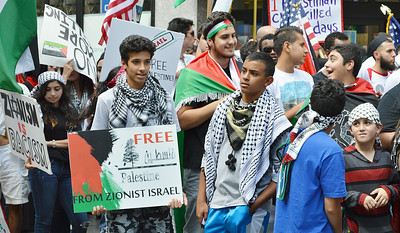 palestinian-protest-Dnvr4-37