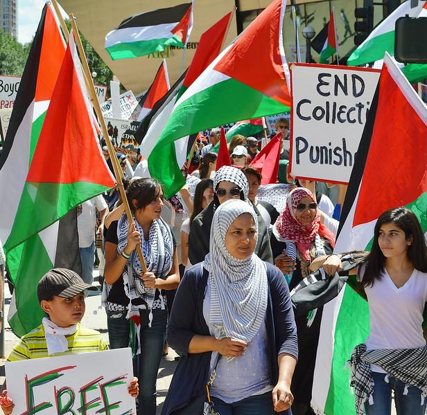palestinian-protest-Dnvr5-15