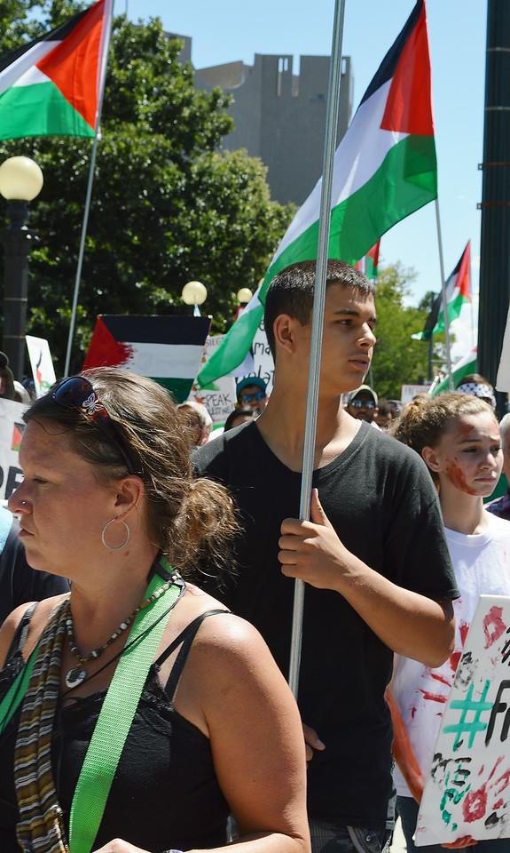 palestinian-protest-Dnvr5-17